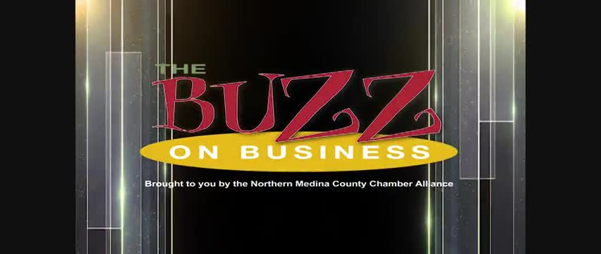The Buzz on Business November-December 2016