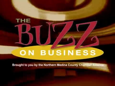The Buzz on Business