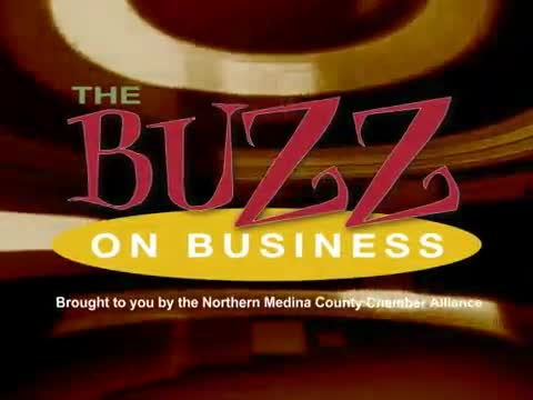The Buzz on Business July 2016