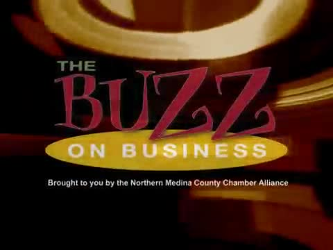 The Buzz on Business 9-10-16
