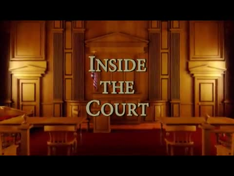 Inside the Court 7-16