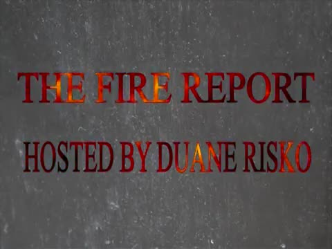 The Fire #173