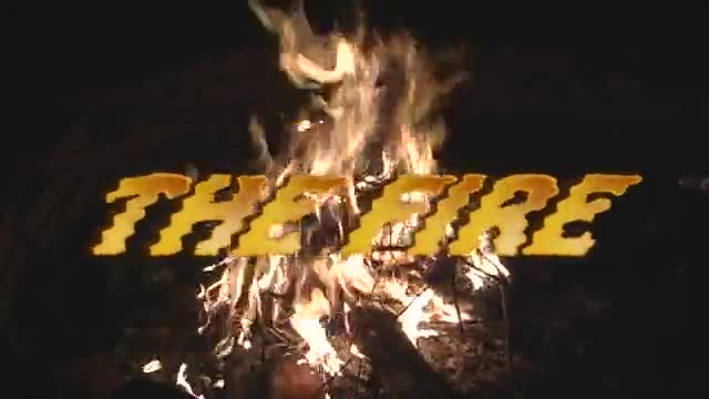 The Fire 125