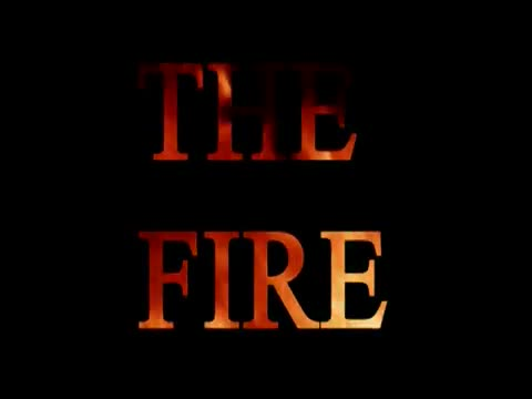 The Fire 172