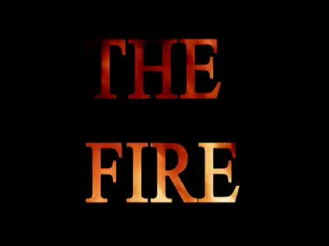 The Fire 175