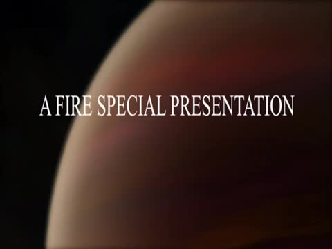 Fire Special: Fort McMurray
