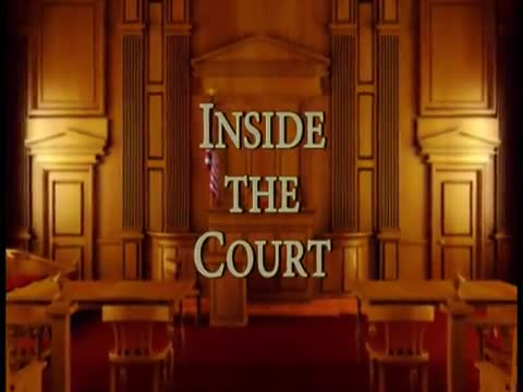 Inside the Court