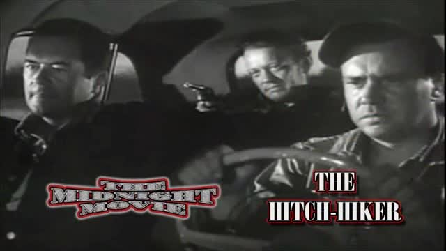 MM1936HitchHiker.mp4