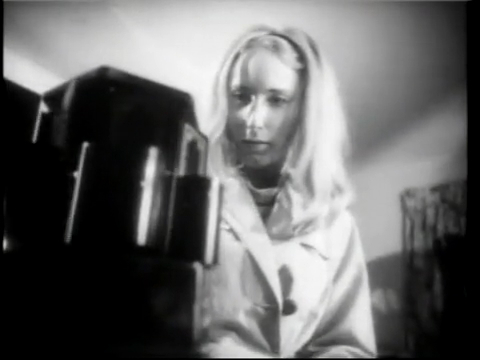 Mortician: Night of the Living Dead