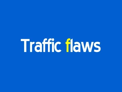 On Center - Traffic Laws