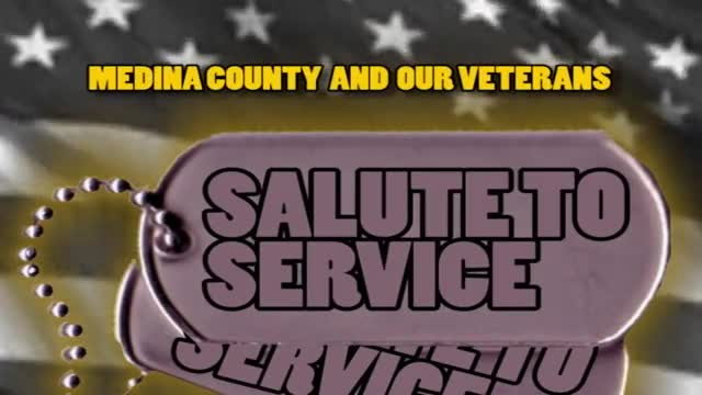 Salute to Service 12-16